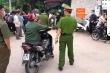 Nghi án nam thanh niên giết người yêu rồi tự tử ở Bắc Giang