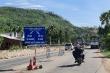 Xét nghiệm lần 2, hai người chạy xe máy từ TP.HCM về Quảng Ngãi dương tính nCoV