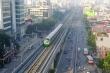 Vướng mắc lớn nhất khiến đường sắt Cát Linh - Hà Đông chưa thể chạy thương mại
