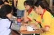 Hơn 1.000 sinh viên Y khoa năm cuối sẵn sàng hỗ trợ TP.HCM chống dịch Covid-19