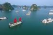 Thủ tướng: Quảng Ninh là hình mẫu chuyển đổi mô hình kinh tế từ 'đen sang xanh'