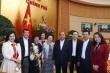 Hàng loạt 'ông lớn' Vingroup, Vietjet, Masan… xin giảm thuế, phí