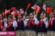 Quan hệ Việt - Mỹ sau 25 năm dỡ bỏ lệnh cấm vận