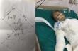 Người đàn ông ở Hà Nam tự thiêu nghi do không đồng tình 2 bản án
