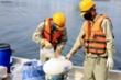 Ông Nguyễn Đức Chung liên quan thế nào việc mua độc quyền 400 tấn Redoxy-3C?