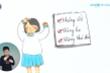 Video: Hướng dẫn phòng dịch Covid-19 cho trẻ khi ở trường
