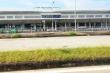 Hai du khách Trung Quốc sốt cao ở sân bay Nội Bài từng ở Quảng Ngãi