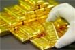 Giá vàng SJC sắp chạm mốc 57 triệu đồng/lượng