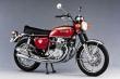 10 xe máy Honda tốt nhất mọi thời đại