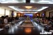 Bộ Thông tin - Truyền thông: 'Báo chí đóng vai trò chủ lực trong tuyên truyền về ASEAN'