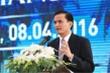 Cựu Phó Chủ tịch tỉnh Thanh Hóa Ngô Văn Tuấn được bổ nhiệm chức mới