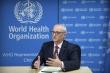 WHO cảnh báo dịch viêm phổi cấp do virus corona còn lâu mới chấm dứt