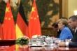 NATO tìm cách đối phó, chặn sự trỗi dậy của Trung Quốc