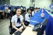 Hệ thống mạng lưới VNPT thông suốt dịp Lễ Quốc khánh 2/9