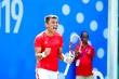 Davis Cup 2020: Lý Hoàng Nam chạm trán đối thủ kỳ cựu