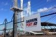 Australia xem xét dừng cho công ty Trung Quốc thuê cảng 99 năm