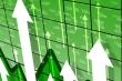 Nhà đầu tư hào hứng, chứng khoán lại có đỉnh cao mới