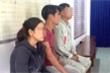 Vợ hoang báo cướp, chồng bị tạm giữ vì giao cấu với trẻ em