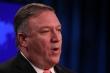 Ngoại trưởng Mỹ: Trung Quốc ngăn không cho điều tra nguồn gốc virus SARS-CoV-2