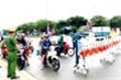Đà Nẵng dỡ bỏ các chốt kiểm soát y tế ra vào thành phố