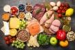 Cho trẻ ăn gì để phòng ngừa virus corona?