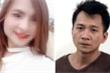 Bị cáo sát hại nữ sinh giao gà kêu oan, khai bị ép cung