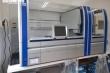 Sau lùm xùm máy xét nghiệm, Quảng Nam thanh tra gói thầu mua sắm phục vụ y tế