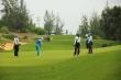 Chủ tịch TP Quy Nhơn: Mở cửa sân golf Nhơn Lý giữa mùa dịch, FLC quá sai