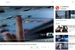 Xem Youtube mượt mà hơn với ứng dụng Vanced Tuber