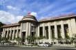 Ngân hàng Việt xử lý hơn 1.000 nghìn tỷ đồng nợ xấu sau 8 năm