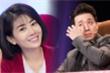 Video: Trấn Thành hát 'Cánh hồng phai' tưởng nhớ Mai Phương