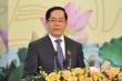 Ông Phạm Viết Thanh làm Chủ tịch HĐND tỉnh Bà Rịa-Vũng Tàu