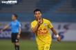 Trực tiếp Viettel 0-3 HAGL: Văn Thanh lập cú đúp, Viettel sụp đổ