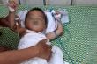 Sức khoẻ bé trai 19 tháng hôn mê sau 3 tiếng bị bỏ quên trên xe ô tô giờ ra sao?