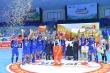 Thái Sơn Nam vô địch Giải Futsal HDBank Cúp Quốc gia 2020
