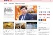 Diện mạo mới trẻ trung, hội nhập của Đài Tiếng nói Việt Nam