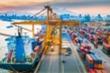 IMF dự báo GDP Việt Nam vượt Singapore: Lạc quan nhưng cần khách quan
