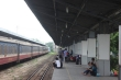 TP.HCM điều chỉnh giao thông một số đường để tàu hỏa chạy Tết