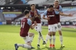 Jesse Lingard ghi bàn, West Ham khiến Tottenham ôm hận