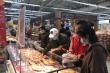 Vì sao doanh nghiệp bán thịt lợn lãi hàng trăm tỷ đồng trong quý I/2020