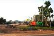 Bát nháo dự án tự 'vẽ', phân lô bán nền trái phép ở Củ Chi, TP.HCM
