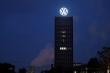 Volkswagen 'bơm' tiền phát triển xe điện tại Trung Quốc