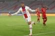 Kết quả Cúp C1: Mbappe tỏa sáng, PSG thắng nghẹt thở Bayern Munich