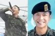 Tae Yang, Lee Seung Gi và loạt sao nam Kpop gương mẫu khi thực hiện nghĩa vụ quân sự