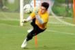 HLV Muangthong United tuyên bố không bán Đặng Văn Lâm