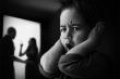Bố mẹ cãi nhau trước mặt con cái sẽ đẩy trẻ đến hành vi dại dột