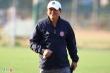 Chủ tịch Sài Gòn FC bị tố chèo kéo cầu thủ của đội hạng Nhì