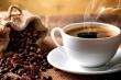 Nghiên cứu chứng minh: Thường xuyên uống cà phê giúp giảm nguy cơ ung thư gan