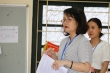 Hà Nam có 186 bài thi môn Ngữ văn đạt điểm 9 trở lên