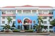 Trường Đại học Công nghiệp thực phẩm TP.HCM tiếp tục cho sinh viên nghỉ đến 23/2